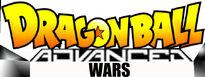 DragonbalADwarl-logo