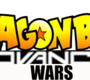 Dragon Ball Advanced Wars
