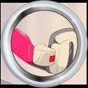Badge-1629-3