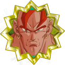 Badge-1622-6