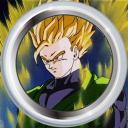 Badge-1636-4