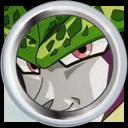 Badge-1620-5