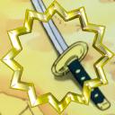 Badge-1629-6