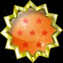 Badge-1607-6