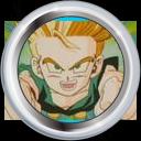 Badge-1612-4
