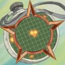 Badge-1629-2