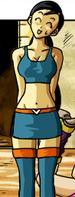 Syd (Universo 6)