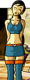 Syd6 color.png