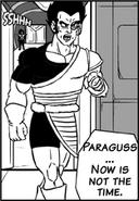 Paragus3
