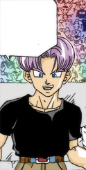 File:Trunks18 color.png