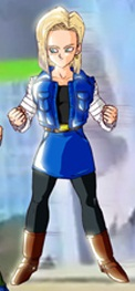 Android1812