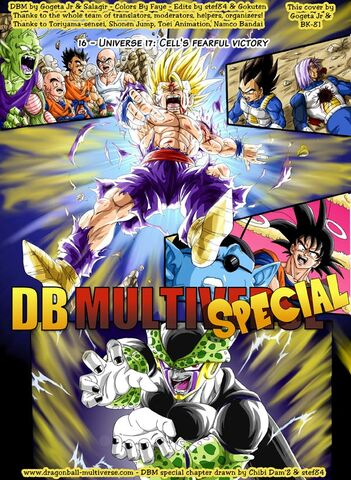 File:Cell's victory.jpg