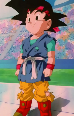 File:Goku Jr.png