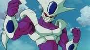 Cooler is awesome!