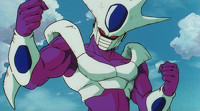 File:Cooler is awesome!.jpg