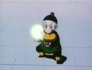 File:Chiaotzu is awesome!.jpg
