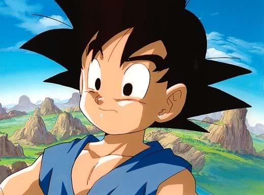 File:Goku Saiyan .jpg