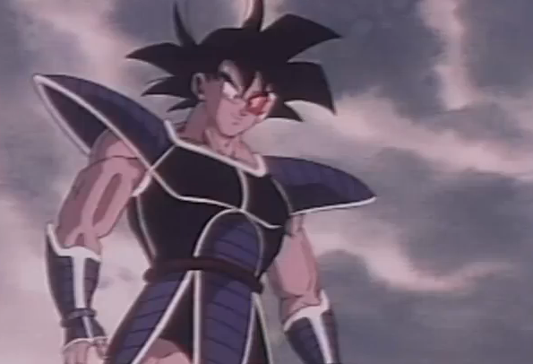File:Turles tl0 0.png