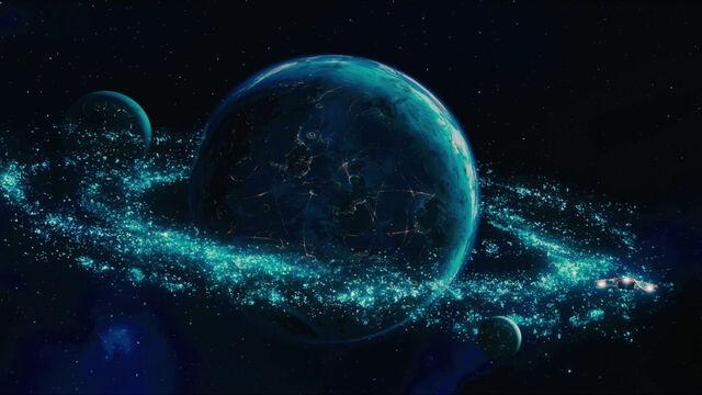 File:Planetfubuki.jpg