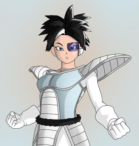 File:Namui New Armor.png