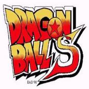 Dragon Ball S