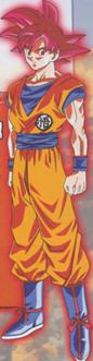86px-150px-Super Saiyan God Goku