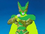 180px-Dbz-cell-06-1-