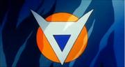 GinyuForcesymbol