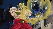 DragonballZ-Movie08 1399