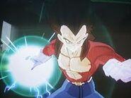 Final Shine Attack 2