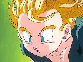 80615-132522-trunks super