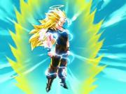 180px-200px-GokuSuperSaiyanIIINV
