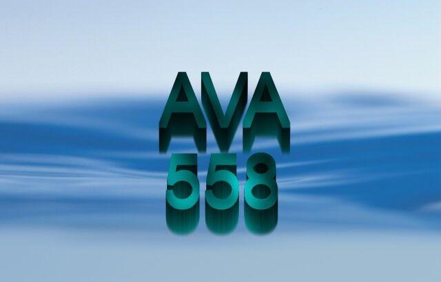 File:642px-Ava5583D.jpg