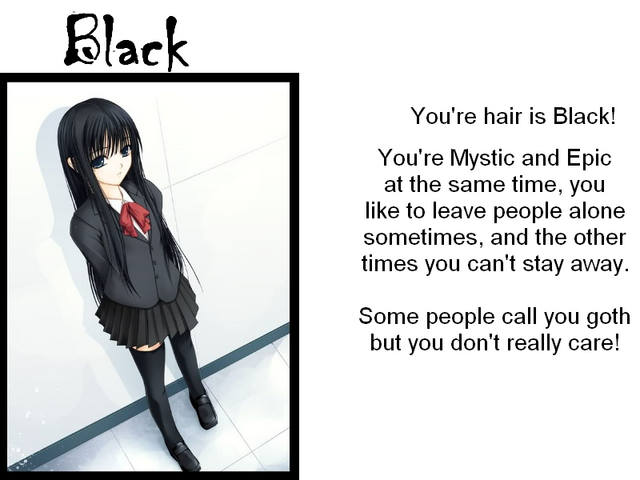File:You're hair is Black!.png