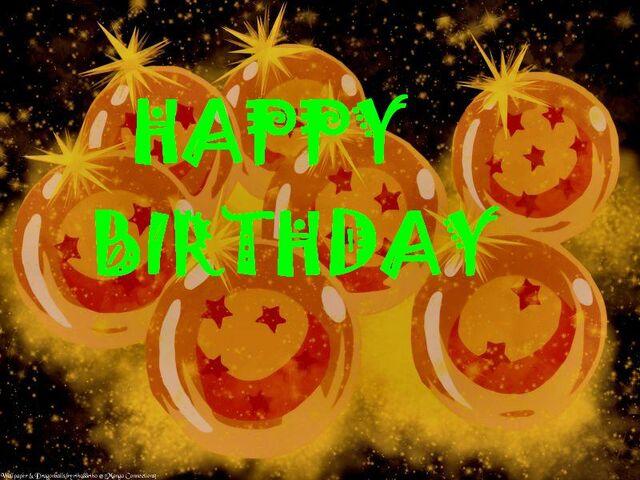 File:HAPPY birthDAY.jpg