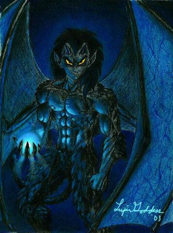 File:Demon Vegeta by LupinGoddess.jpg