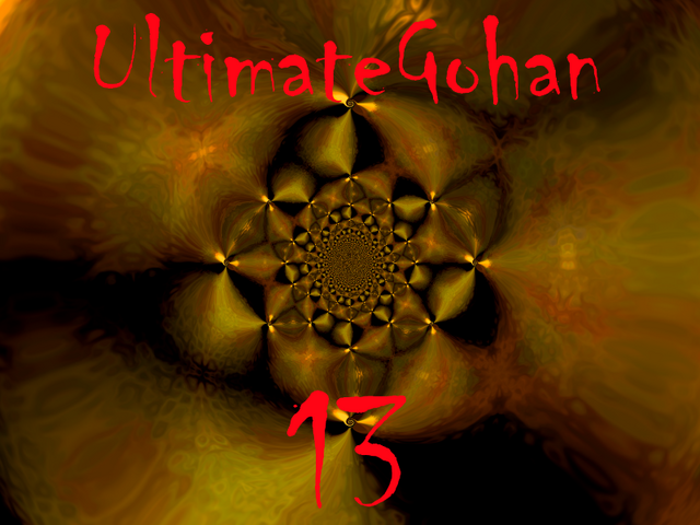 File:UltimateGohan13.png