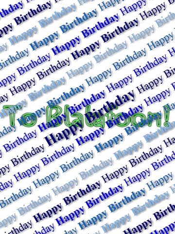 File:HappyBirthday!.png