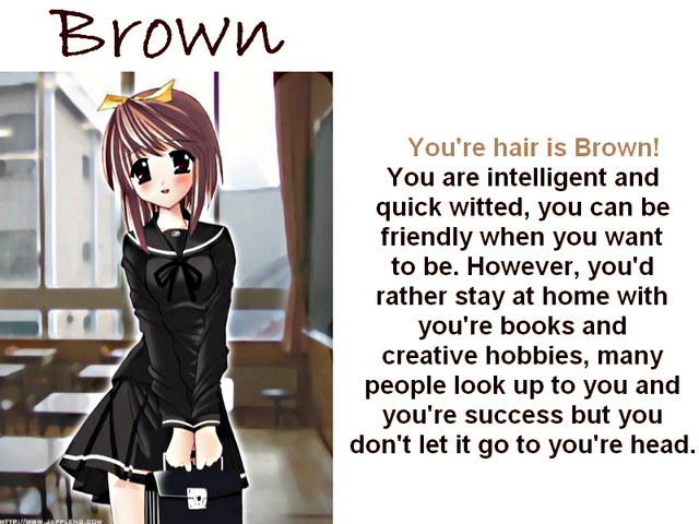 File:You're hair is Brown!.png