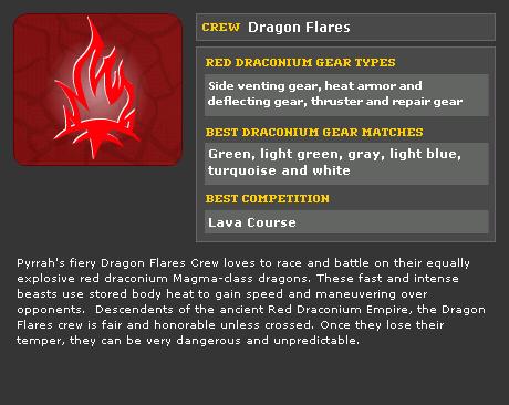 File:DragonFlares.png