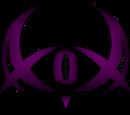 Dragon Eye Crew