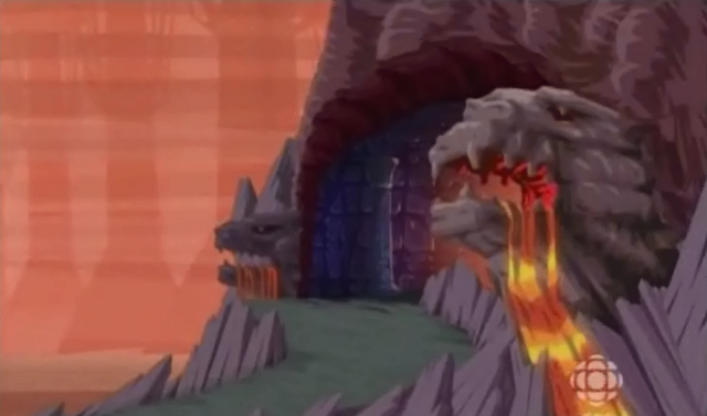 File:Firecaves.png