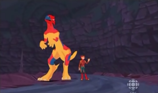 File:Ferno caves.png
