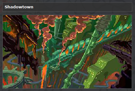 File:Shadowtown.png