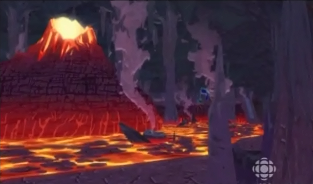 File:Firecaves2.png