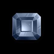 Squared Onyx