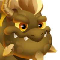 Terra Dragon m2