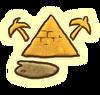 QuestEgyptButton 0glow