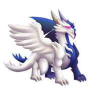 Dual Dragon 3
