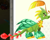 File:Plant Dragon 3.png
